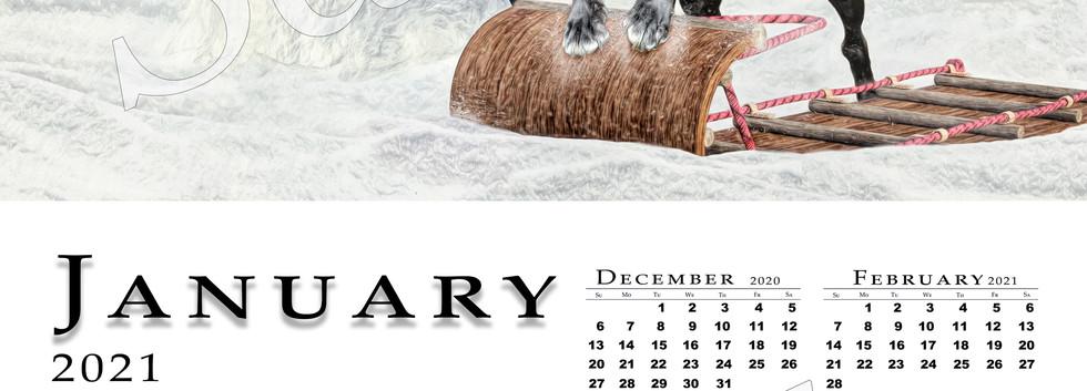 January 2021 Full Page Sample.jpg