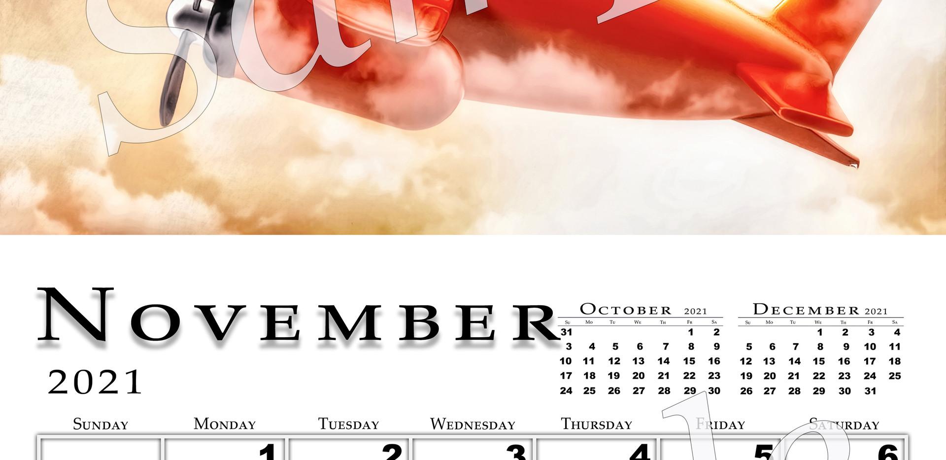 November 2021 Full Page Sample.jpg
