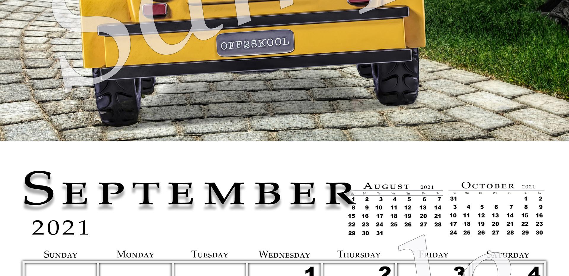 September 2021 Full Page Sample.jpg