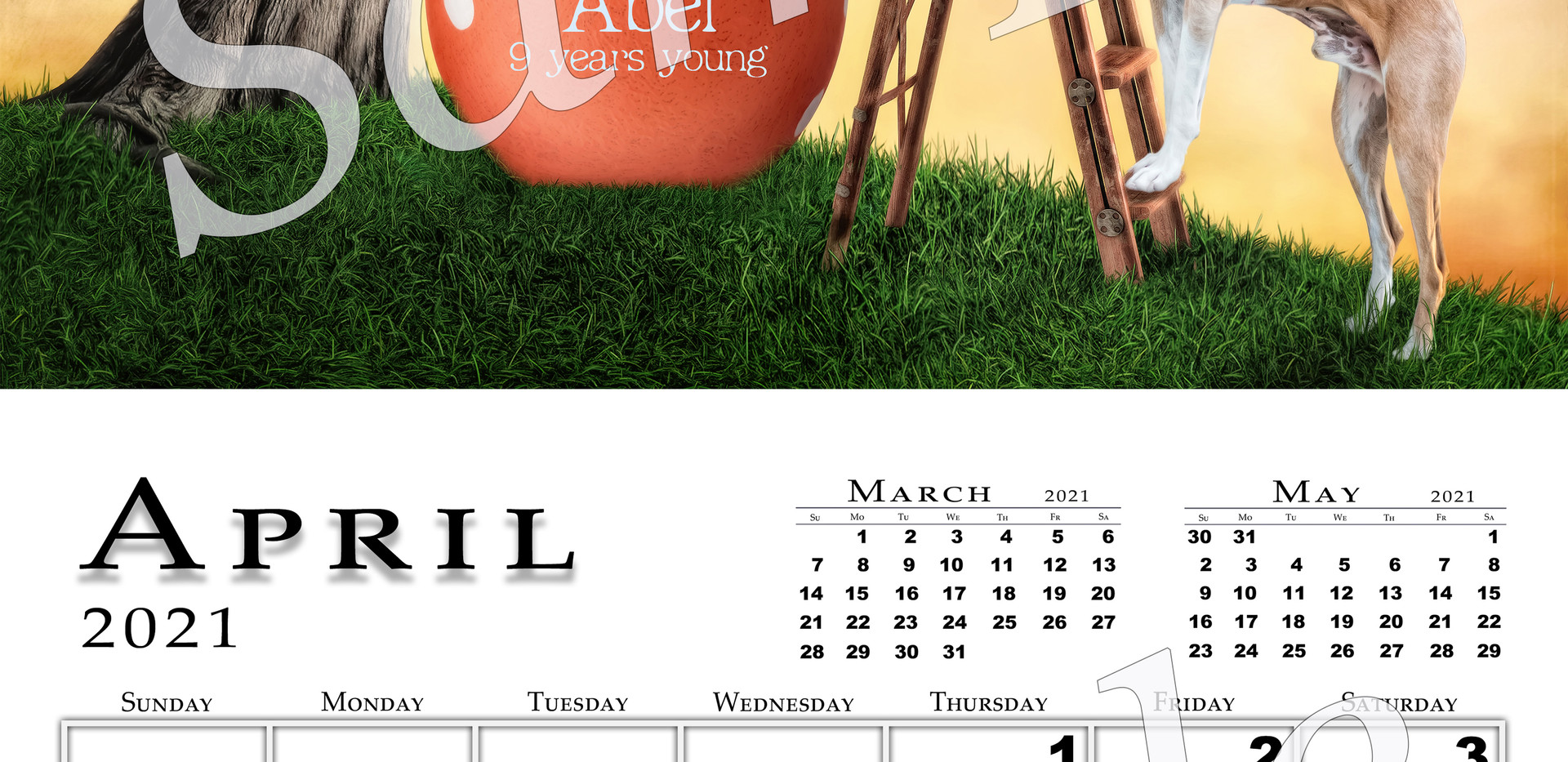 April 2021 Full Page Sample.jpg