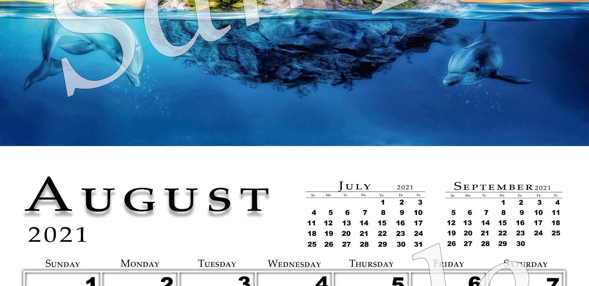 August 2021 Full Page Sample.jpg