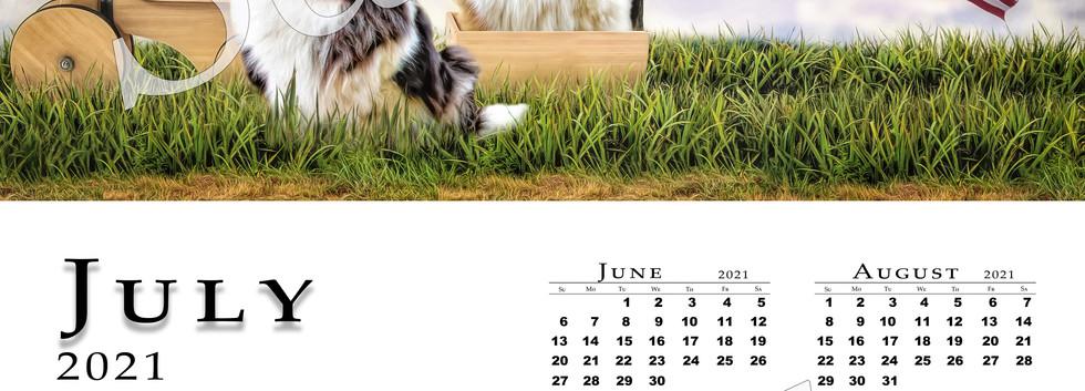 July 2021 Full Page Sample.jpg