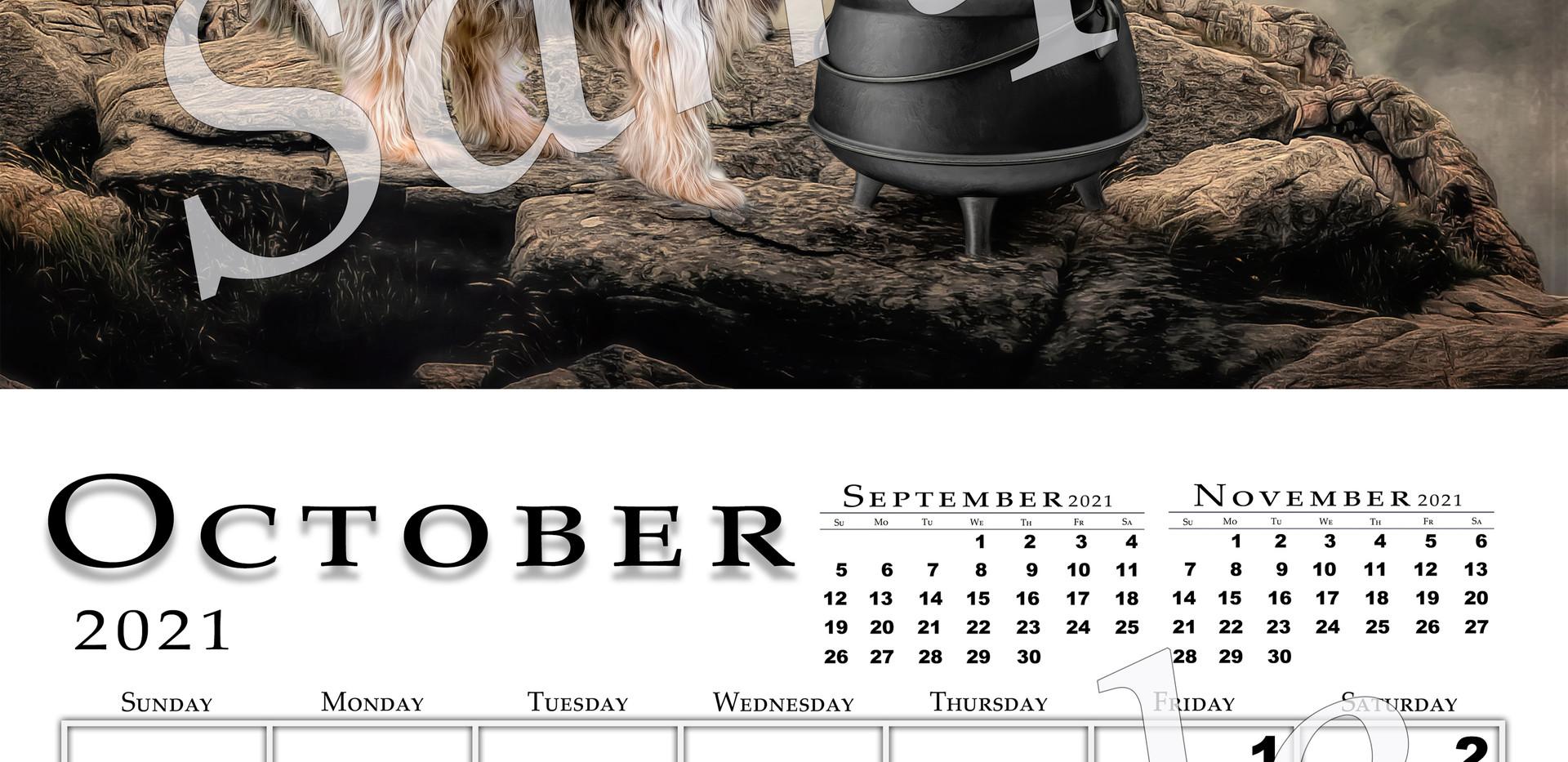 October 2021 Full Page Sample.jpg
