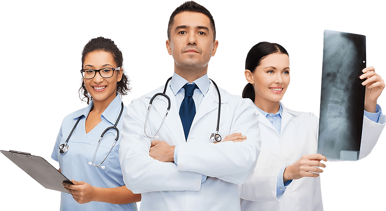 550-5507247_physician-stock-png-download