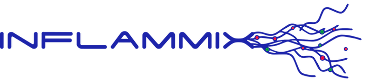 Inflammix Logo RGB 1a.png