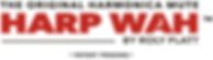 cropped-HARP-WAH-Logo-v2-OL.png
