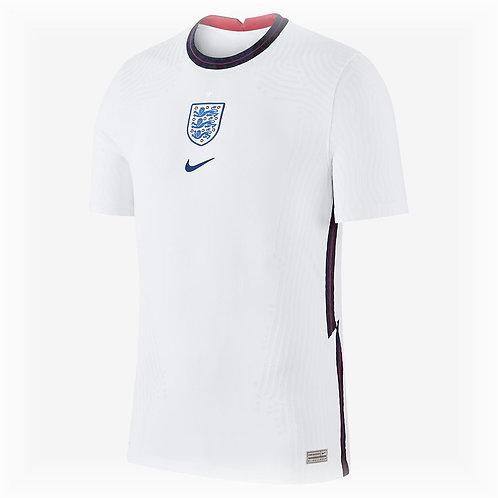 England Home Euro 2021