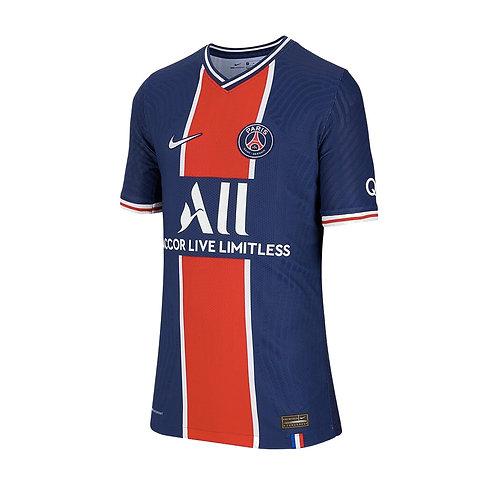 PSG Paris Saint Germain Home 2020/2021