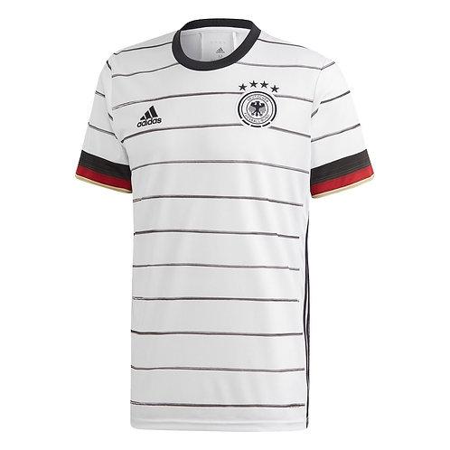 Germany Home Euro 2021
