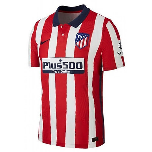 Atletico Madrid Home 2020/2021