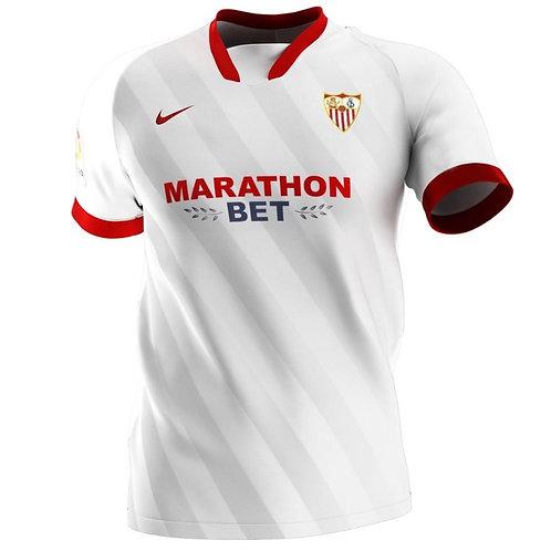 Sevilla Home 2020/2021