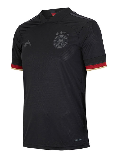 Germany Away Euro 2021