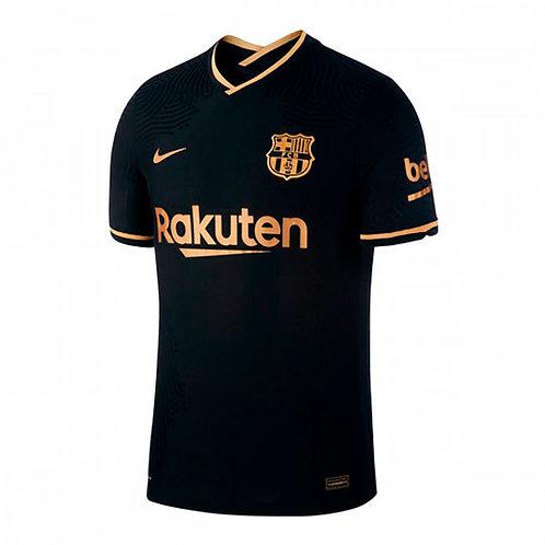 FC Barcelona Away 2020/2021