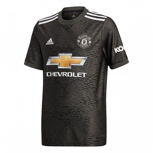 Manchester United FC Away 2020/2021