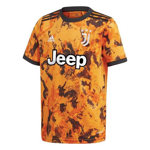 Juventus Third 2020/2021