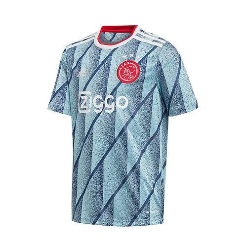 Ajax Away 2020/2021