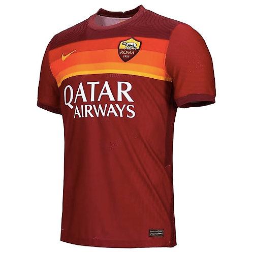 AS Roma Home 2020/2021