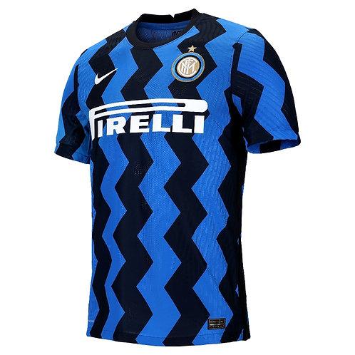 Inter Home kit 2020/2021