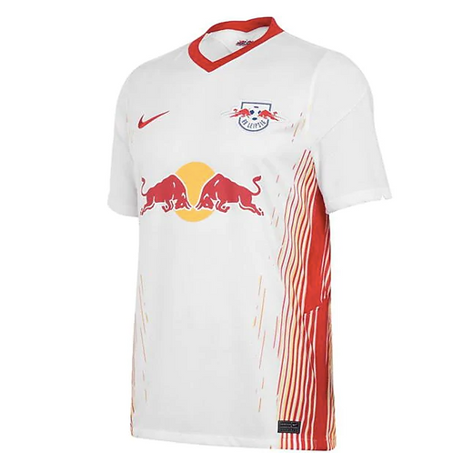 RB Leipzig Home 2020/2021