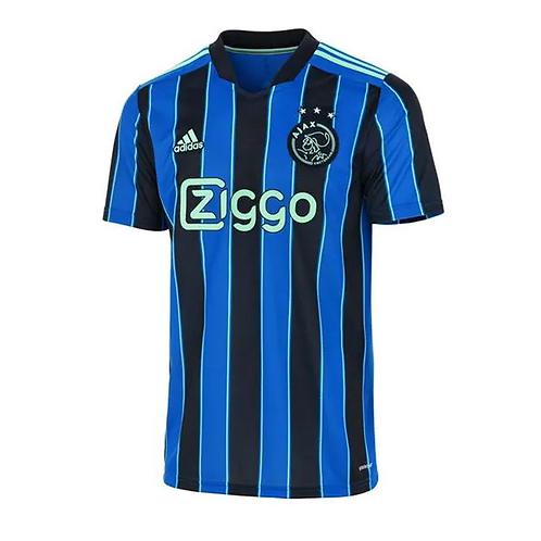 Ajax Away 2021/2022