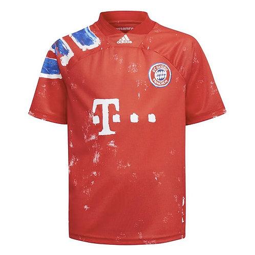 Adidas x Human Race Bayern Munich 2020/2021