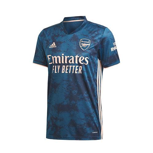 Arsenal Third 2020/2021