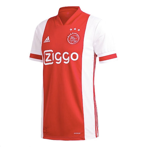 Ajax Home 2020/2021