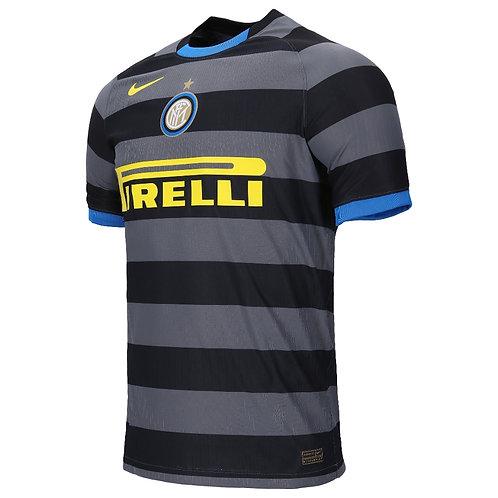 Inter Third kit 2020/2021