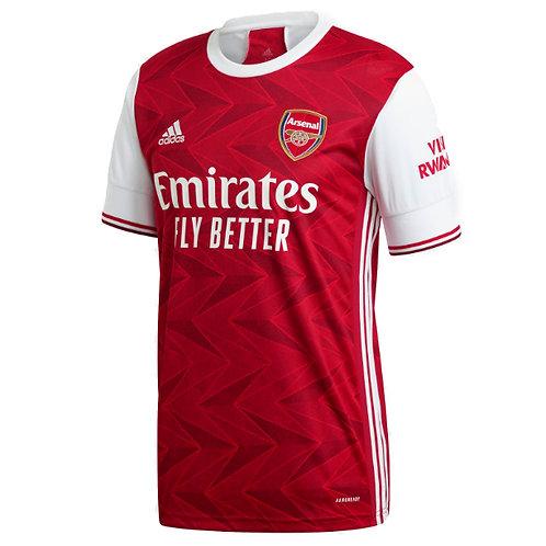 Arsenal Home 2020/2021