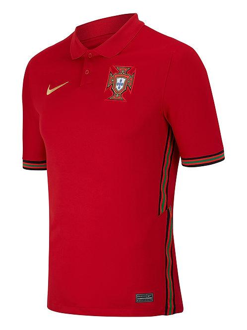 Portugal Home Euro 2021