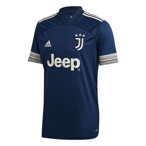 Juventus Away 2020/2021