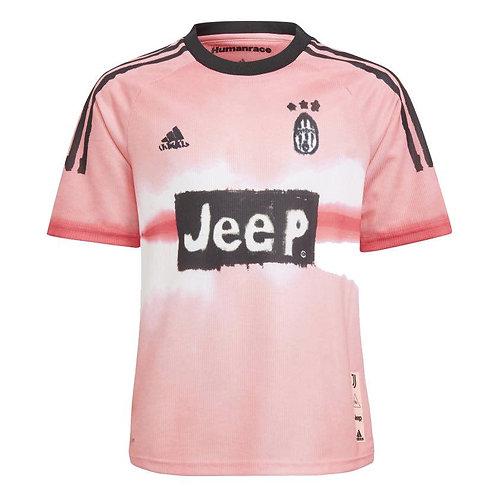 Adidas x Human Race Juventus 2020/2021