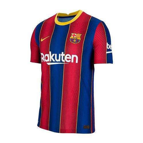 FC Barcelona Home 2020/2021