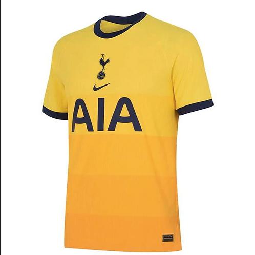 Tottenham Hotspur Third 2020/2021