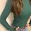 Thumbnail: Maglioncino leggero con bottoni
