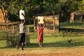 african_children_carrying_water.jpg