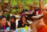 Surin-Kui%20Thailand_edited.jpg