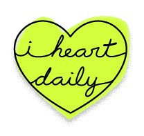 I Heart Daily