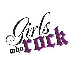 GirlsWhoRock.org