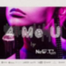 4 Me U by NEW.T POST.jpg