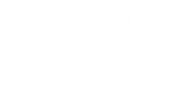 LOGO-VSR-W-by-SOUL-agency.png