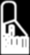 logo-room-w.png