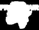 PROSPHAIR-VEC-4-B.png