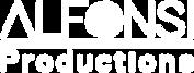 LOGO-ALFONSI-PRODUCTION-v1-W.png