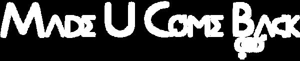 LOGO-MUCB-W.png