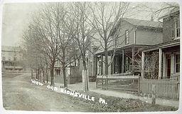 zionsville 1.JPG