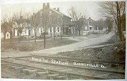 Zionsville 2.JPG