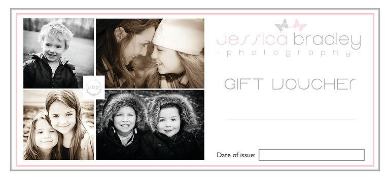Gift Voucher - Front Blank- 17 Sep.jpg