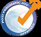 PPJ-Logo-white.png