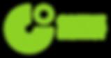 1200px-Logo_GoetheInstitut_2011.svg.png